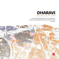 HOK-DharaviBook